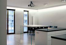 Art And Architecture  Design Studio Agnieszka Kuza
