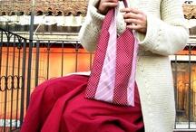 Idee da cravatte