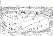 Berlin city-planning