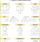 Matek-gimi