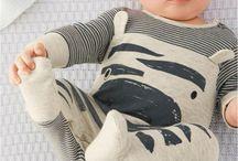 Pagliaccetti Per Neonati