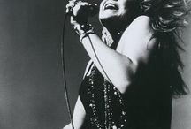 Rock n Roll !!