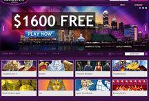 Spin palace Casinos