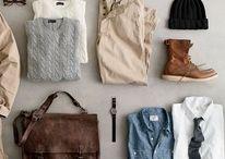 Rad Clothes I want