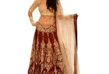 Latest Fashion Trends in india