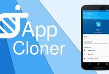 App Cloner 1.2.1