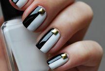 Paznokcie <3 / Nails <3