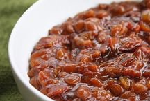 Crockpot yum recipes