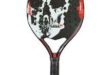 Turquoise 2014 / Racchette Beach Tennis Rackets Turquoise 2014