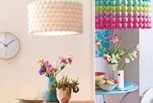 Fantastic Home Ideas