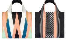 Fab bags