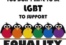 ☆ LGBT ☆