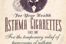 Advertising - Vintage