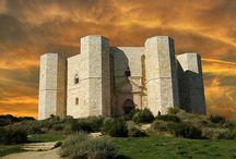 Posti da visitare in Puglia / Cosa visitare in Puglia