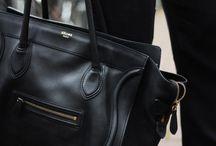 Bags / by Jennifer Hobaica