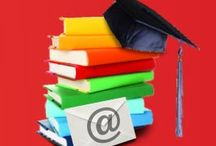 Elite Email learning centre / Everything you need to know about email marketing.