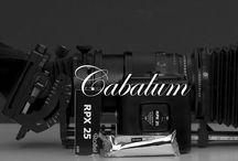Cabalum Photography