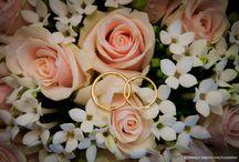 wedding photography / KOURAKOS DIMITRIS WEDDING PHOTOGRAPHY