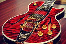 ghitara