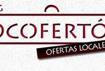 Blog Locofertón