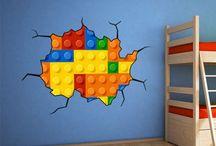 INFANTIL /  A Casa D´art oferece uma vasta gama criativa de autocolantes da categoria Infantil. Personalize qualquer sala ou escritório com estes incríveis autocolantes da categoria Infantil.