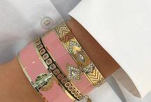 Jewellery I ❤️