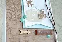 Travel Projects