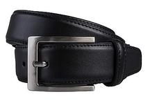 Lindenmann accessories - Lindenmann doplnky