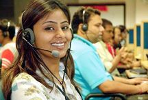 Best outsourcing company in India