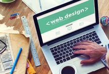 PROIDEA EGYPT For Website Design Service / Website Design Service