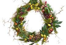 #wiankiodflovers - our wreaths / Wianki to nasza największa pasja, ich projektowanie i tworzenie sprawia nam ogromną przyjemność. Wykonujemy wianki na każdą okazję, zarówno okolicznościowe wianki dekoracyjne, jak również wianki na głowę.