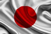 Japan / Tourism in Japan