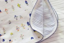 Baby | Registry / by Hilary Richards