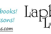 Lapbooks & Unit Studies