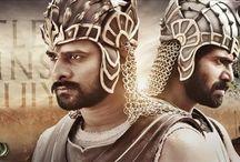 New Telugu Movies / New Telugu Movies