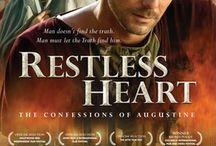 Catholic Movies / Wonderful Inspiring Catholic Films.