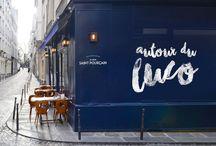 le Paris insolite