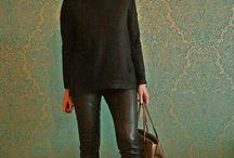CUARENTAYMUCHOS / Moda para mujeres intemporales. Moda para cada lugar y ocasión.