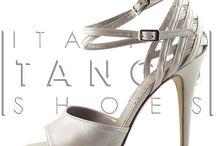 women shoes / women shoes