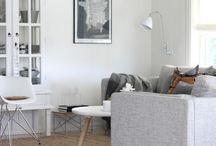 Home / Ideoita kotiin
