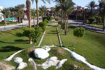Hurghada-i like this