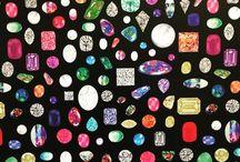 Juler's Row Wallpaper
