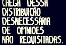❁ Frases ❁