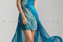 prom dress!!*