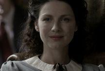 Outlander - S03E01
