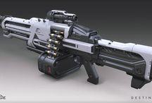 Arte-armas-fuego