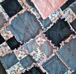 Quilts / by Brandy Dunn