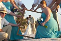 Wedding pose ideas