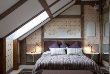 Manor Interior / Design: Evija Ķirsone /              Evija Sīle Photo: Linda Rozenberga