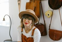 Style Story with Steffy Degreff / A lifestyle and fashion blogger, bringing you New York adventures, outfits and cozy days at home.